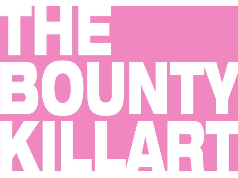share studio architettura invito mostra the bounty killart monaco