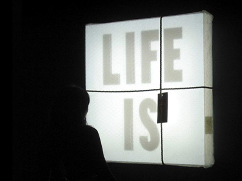 share studio architettura invito targetti art light collection firenze