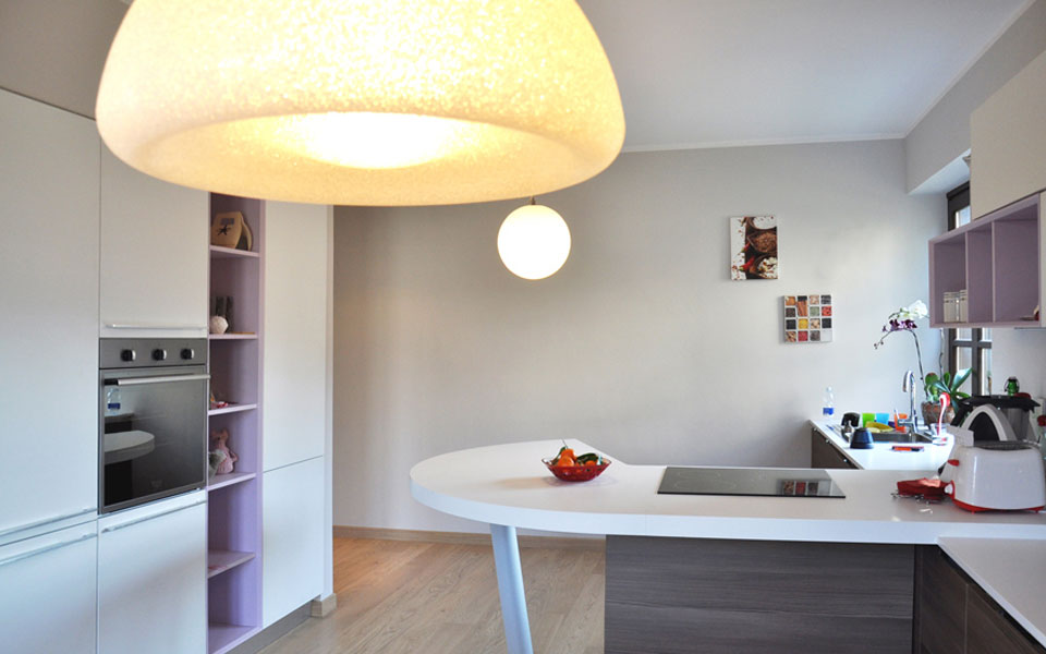 share studio architettura progetto ristrutturazione di un villino unifamiliare rivara torino