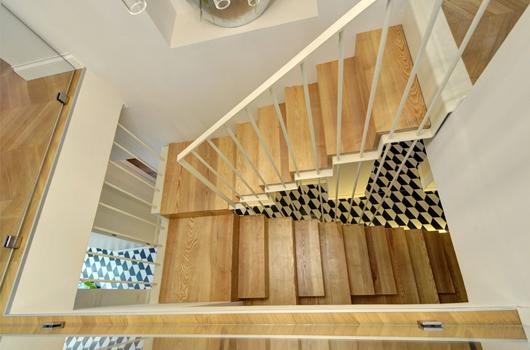 share studio virtuale di architettura offre servizio di progettazione architettonica per nuove costruzioni,ristrutturazioni,design di interni, pratiche edilizie