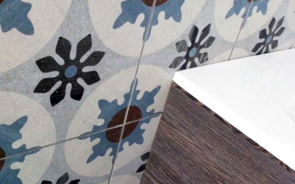 share studio virtuale architettura ristrutturazione appartamento design interni riviera liguria