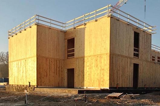 share studio virtuale di architettura offre servizio di progettazione di edifici a basso consumo e ecologici, bioclimatica, bioedilizia, riqualificazione energetica, soluzioni per risparmio energetico
