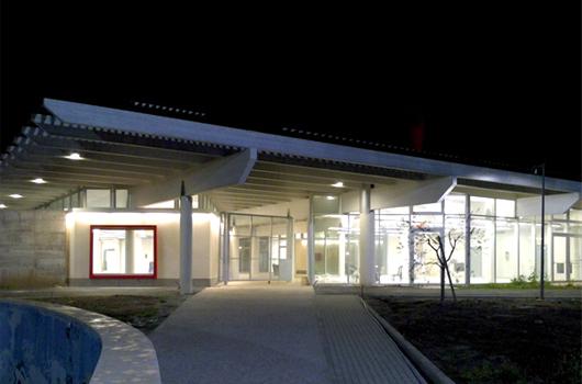 share studio virtuale di architettura offre un servizio di progettazione e di consulenza illuminotecnica,per ricercare soluzioni di luce e illuminazione luce con attenzione al risparmio energetico